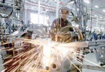 La loi-cadre sur la santé et la sécurité au travail tarde à voir le jour