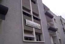 L'Agence urbaine d'El Jadida approuve les rapports  moral et financier