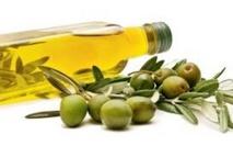 Remise des trophées de la qualité de l'huile d'olive vierge extra au titre de l'année 2014