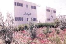Les réformes politiques au Maroc passées au crible en Jordanie
