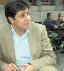 Ouarzazate rend hommage à Adnane Yassin