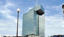 Bonne performance trimestrielle pour Maroc Telecom