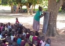 Afrique : aller à l'école n'est pas synonyme d'apprentissage