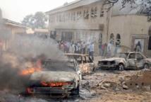 Nigéria : l'état permanent d'insécurité intérieure