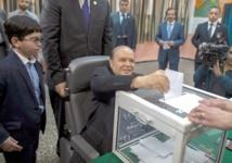 Retour sur les élections algériennes