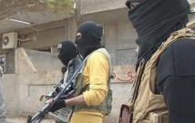 La branche d'Al-Qaïda en Syrie revendique deux attentats à Homs