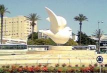 Plan d'action de l'environnement pour la ville de Tétouan