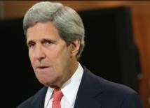 John Kerry appelle à la fin des combats au Sud- Soudan
