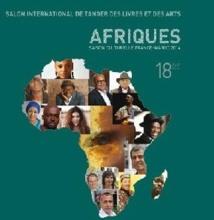 Nouvelle édition du Salon international de Tanger des livres et des arts