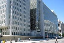 La Banque mondiale renouvelle sa stratégie de partenariat avec le Maroc