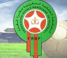 Le comité directeur de la FRMF désigne les présidents des commissions permanentes