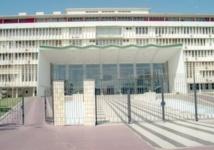 La lutte contre la transhumance politique au Maroc, un exemple pour le Sénégal