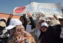 Washington salue  la stratégie du Maroc en  matière de lutte antiterroriste