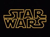 """""""Star Wars"""" renoue avec Harrison Ford et les acteurs légendaires de la saga"""