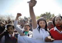 Quelle voie pour la démocratie africaine ?