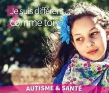 Mieux sensibiliser pour garantir  les droits des autistes