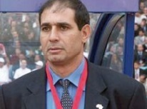 Zaki sélectionneur du Maroc