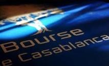 Un mois d'avril en deçà des attentes pour la Bourse de Casablanca