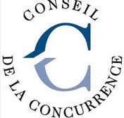 Le Conseil de la concurrence, enfin érigé en une institution indépendante