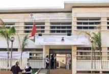 L'ENCG Casablanca organise  son forum d'emploi