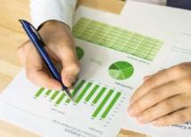 """Les """"social impact bonds"""" et les """"green bonds"""" sont-ils des obligations du futur ?"""
