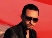"""Water in Sahara"" Le nouvel album du Maroco-Danois Dany Rai"