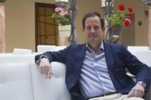 Javier Garat: 100 bateaux de pêche européens sont prêts à opérer dans les eaux marocaines