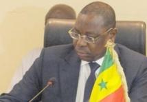 Le Sénégal et le Paraguay réitèrent leur soutien au Plan d'autonomie au Sahara