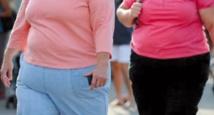 Les femmes arabes détiennent  la palme en matière d'obésité