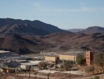 La Compagnie minière de Guemassa fait dans le préscolaire