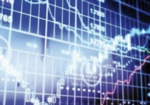 Adoption du projet de loi relatif au marché à terme d'instruments financiers