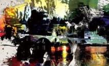 Nouvelle édition des carrefours régionaux des jeunes artistes plasticiens