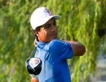 Ahmed Marjane remporte l'Open Attijariwafa II