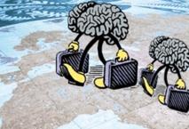 L'exode des cerveaux marocains à l'étranger : Impacts et recommandations