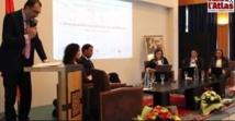 Orléans fête les femmes marocaines immigrées en France