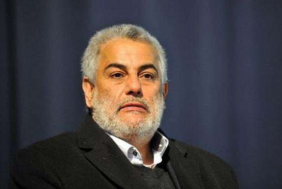Abdelilah Benkirane terrorise la presse nationale