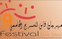L'Afrique à l'honneur au 9ème Festival international du théâtre universitaire