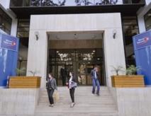 Maroc Telecom va acquérir les activités d'Etisalat dans six pays africains
