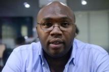 """Jason Njoku, le trentenaire nigérian à la tête du """"Netflix africain"""""""