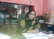 Al Jeyda Lebig : Les camps de Tindouf n'abritent pas uniquement des Sahraouis mais aussi des Touaregs
