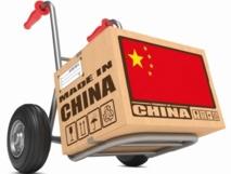 La limitation des importations chinoises, une  protection pour l'économie marocaine ?