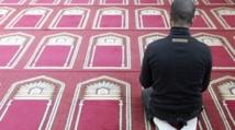 La radicalisation des musulmans en débat