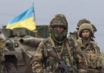 De nouvelles tractations pour éviter une guerre civile en Ukraine