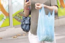Haro sur l'usage des sacs en plastique