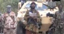 Nouveau rapt de Boko Haram au Nigeria