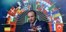 L'Otan pourrait envisager une présence permanente en Europe de l'Est