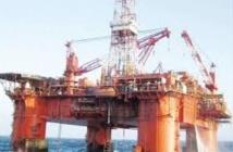 Marrakech abrite le sommet marocain du pétrole et du gaz