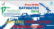 Des entreprises marocaines du BTP intéressées par le marché algérien