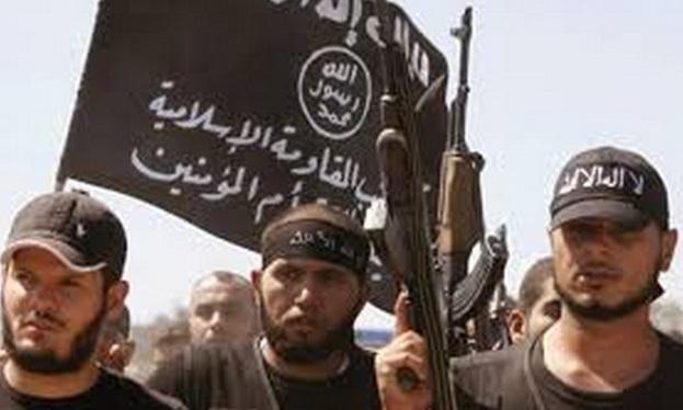 Les djihadistes européens au centre de la polémique