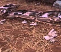 Cinq morts dans un  accident à Essaouira
